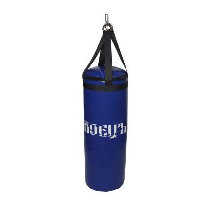 Мешок боксерский «Боецъ» БМБ-01 70 см D 25см 15 кг