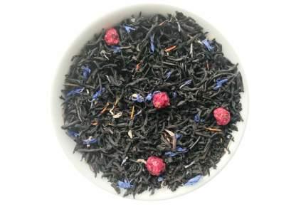 Чай черный с добавками гаф Орлов 50 г