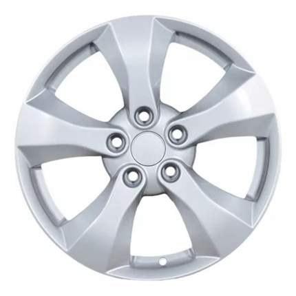 Колесные Диски LEGE ARTIS Honda H-52 6,5\R17 5*114,3 ET50 d64,1 S