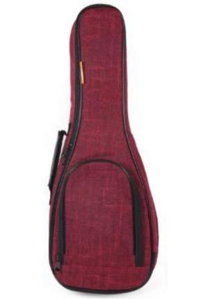 Чехол для укулеле Martin Romas Ук-24 Rd