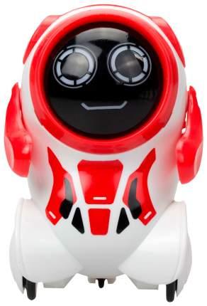 Интерактивный робот Silverlit YCOO Покибот 88529S-2