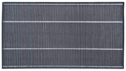 Угольный фильтр Sharp FZ-C150DFE для очистителя
