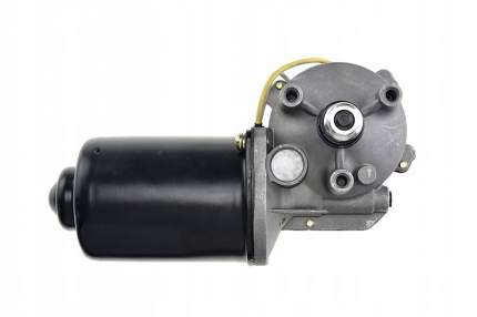 Мотор стеклоочистителя electrix dk JP Group арт. 1198201600