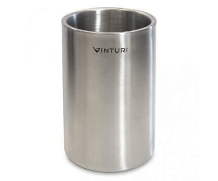 Ведерко для шампанского Vinturi v9073