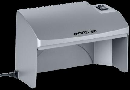 Ультрафиолетовый детектор DORS 60 Grey