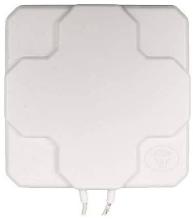Wi-Fi антенна Huawei DS-4G2SMAM5M-2SFTS9-1