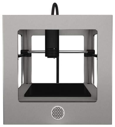 3D-принтер Cactus CS-3D-MICRO C1