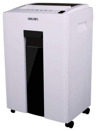 Шредер Deli E9954-EU