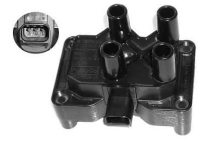 Катушка зажигания Bosch 0221503485