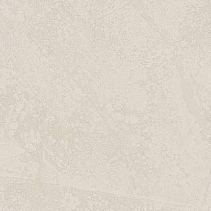 Обои виниловые флизелиновые Marburg La Veneziana-3 91125