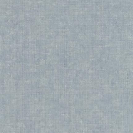 Обои виниловые флизелиновые Lutece Spirit 28170811