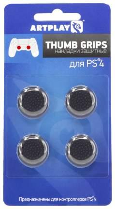 Защитные накладки для стиков Artplays ACPS482 Черный