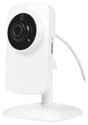 IP Камера Trust IPCAM-2000 71119 с ночной съемкой