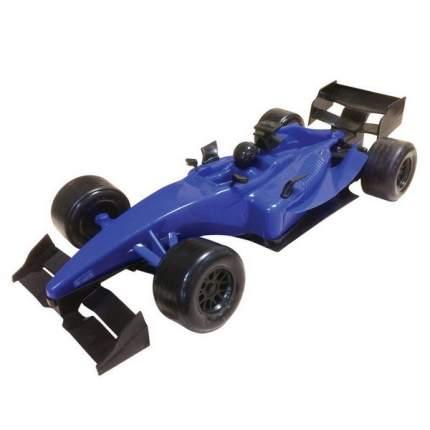 Машина гоночная, 22,5х51х11,5 см TB-012 TOYBOLA
