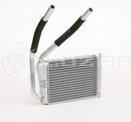 Радиатор Luzar LRH0582