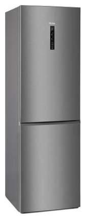Холодильник Haier C2F636CFFG Silver