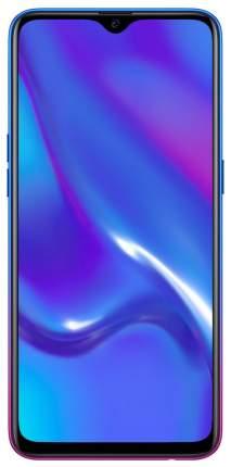 Смартфон OPPO RX17 Neo 128Gb Blue Comet (CPH1893)