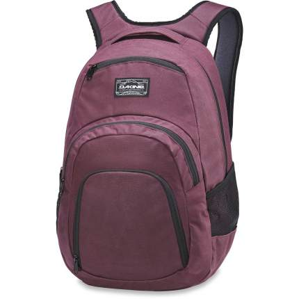 Городской рюкзак Dakine Campus Plum Shadow 33 л