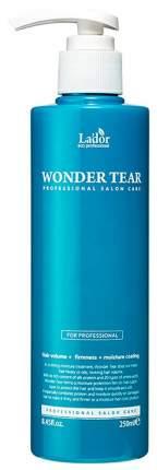Маска для волос La'dor Wonder Tear 250 мл