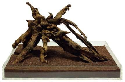 Коряга UDeco Coral Driftwood XS 15-20см
