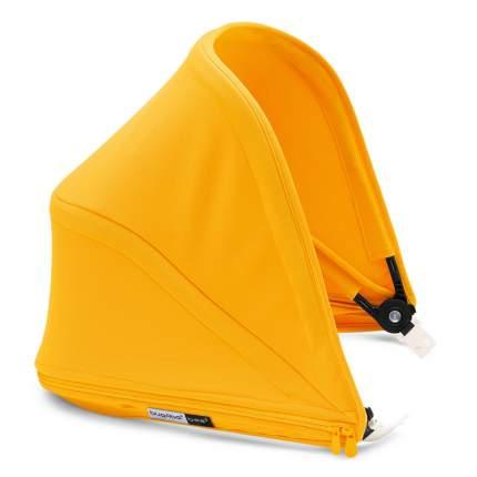 Капюшон к коляске BUGABOO Bee5 sunrise yellow