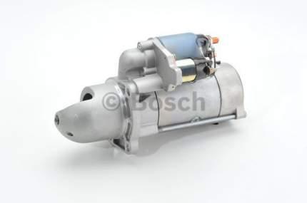 Стартер Bosch 0 001 107 494