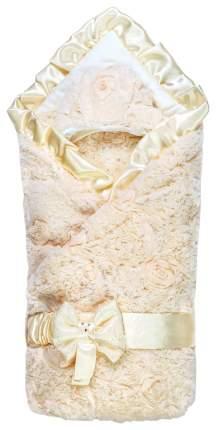 Конверт одеяло Афина Сонный Гномик