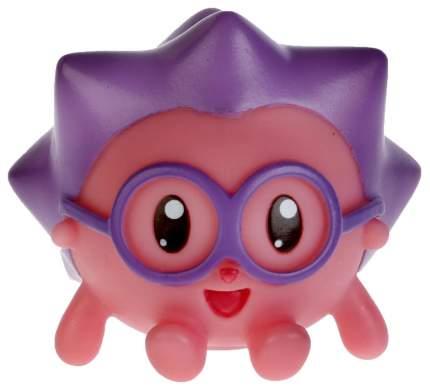 Игрушка для купания Малышарики Ежик