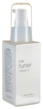 Крем для укладки волос Lebel Trie Tuner Cream 0 95 мл