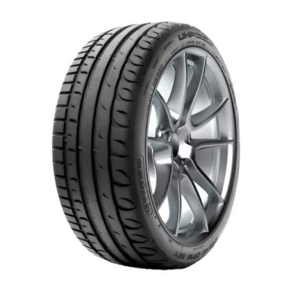 Шины Tigar Ultra High Performance 235/45 R18 98 467548