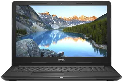 Ноутбук Dell Inspiron 3573-6069