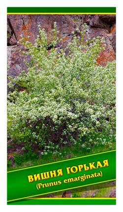 Семена Вишня Горькая, 0,5 г Симбиоз