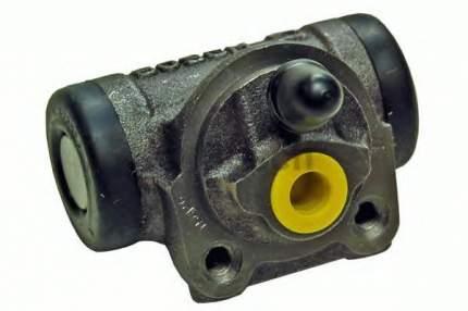 Тормозной цилиндр Bosch F026002566