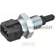 Датчик температуры воздуха Bosch 0280130039