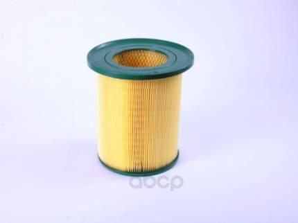 Фильтр воздушный двигателя Big Filter GB529