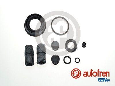 Ремкомплект тормозного суппорта Seinsa Autofren D4612