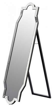 Зеркало напольное Garda Decor KFE007H001 GRD_2926 45х160 см, черный