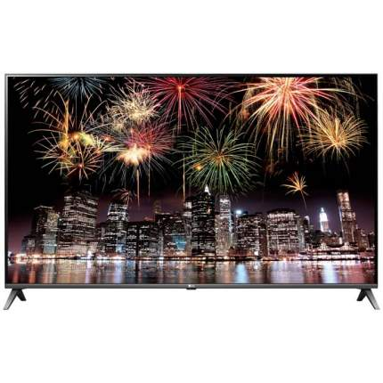 LED Телевизор 4K Ultra HD LG 55UM7510PLA