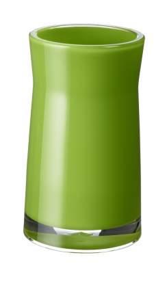 Стаканчик Disco зеленый
