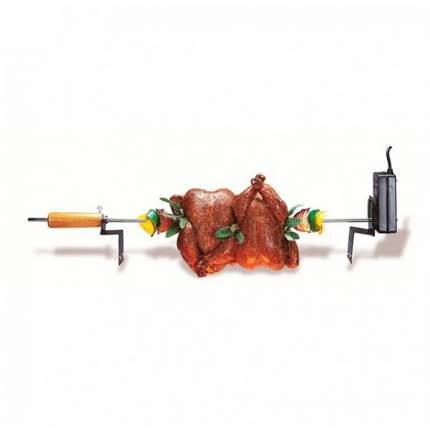 Электрический вертел для мангалов и грилей Char-Broil