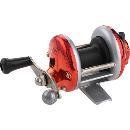 Рыболовная катушка мультипликаторная Mikado Minitroll MT K-D-3800 02