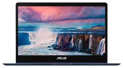 Ультрабук ASUS Zenbook UX331UA-EG005 90NB0GZ1-M05310
