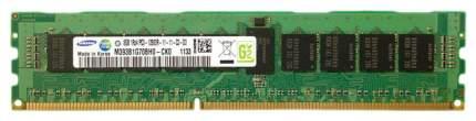 Оперативная память Samsung M393B1G70BH0-CK0