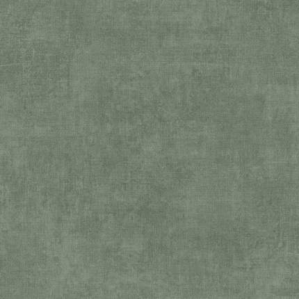Флизелиновые обои Limonta 34009