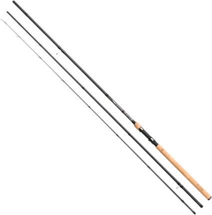 Удилище штекерное Mikado X-Plode Ultra Match 390, до 30 г
