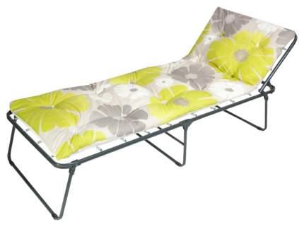 Кровать раскладная Olsa Надин с648