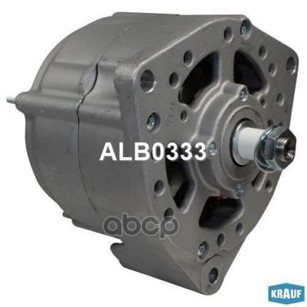 Генератор Krauf ALB0333