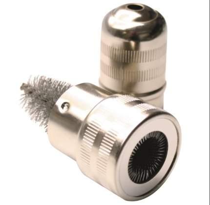 Инструмент для чистки клемм проводки Autoprofi BAT/BRS-113