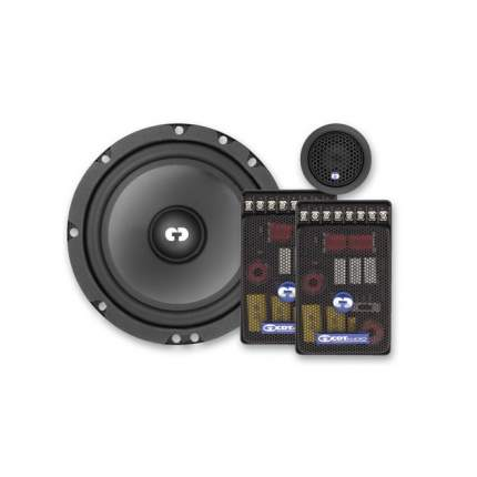 Автомобильная акустика CDT Audio CL-62