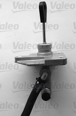 Подшипник выжимной Valeo 804698